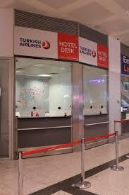 Aadvantage Platinum Desk Hours by Everything You Need To Know About Turkish Airlines U0027 Free Transit