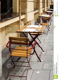 Row Of Tables And Chairs At A Roadside Cafeteria Stock Photo - Image ... Outdoor Steel Lunch Tables Chairs Outside Stock Photo Edit Now Pnic Patio The Home Depot School Ding Room With A Lot Of And Amazoncom Txdzyboffice Chair And Foldable Kitchen Nebraska Fniture Mart Terrace Summer Cafe Exterior Place Chairs Sets Stock Photo Image Of Cafe Lunch 441738 Table Cliparts Free Download Best On Colorful Side Ambience Dor Table Wikipedia