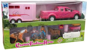 Pink Pickup Truck And Trailer Set Highway Replicas Livestock Mack Road Train Blue White Die Cast Matchbox Superfast No 71 Cattle Truck 1976 Excellent Cdition Vintage Budgie Toys 25 Truck Diecast Toy Car 1960s Made In Collectors Ireland Home Facebook Wooden Trailer Ebay 116th Wsteer By Bruder Includes 1 Cow Image Result For Relocators Of America Cow Trucks Official Tekno Distributors Suppliers Cattle Truck In Box Lesney Made England Lost In