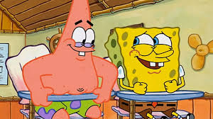Spongebob Halloween Dvd Episodes by Spongebob Squarepants Graveyard Shift Hash Slinging Slasher
