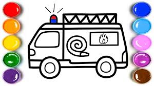 How To Draw Toy Fire Truck Coloring Learn Colors For Kids Toddlers ... Antique Fire Trucks Draw Hundreds To Town Park Johnston Sun Rise Education South Lyon Fire Department Kids Truck Fun Games Apk Download Free Educational Game For Easy Kid Drawing Pictures Wwwpicturesbosscom For Clip Art Drawn Marker 967382 Free Amazoncom Vehicles 1 Interactive Animated 3d How Draw A Police Car Truck Ambulance Cartoon Draw An Easy Firetruck Printable Dot Engine Dot Kids