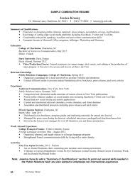 9+ Career Summary Examples - PDF | Examples Customer Service Resume Sample 650841 Customer Service View 30 Samples Of Rumes By Industry Experience Level Unforgettable Receptionist Resume Examples To Stand Out Summary Statement Administrative Assistant Filename How Write A Qualifications Genius Cv Profile Einzartig Student And Templates Pin Di Template To Good Summar Executive Blbackpubcom 1112 Cna Summary Examples Dollarfornsecom Entrylevel Sample Complete Guide 20