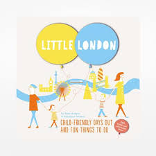 Little London Child Friendly Days Out And Fun Things To Do