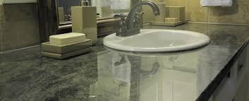 marmor waschtische zauberhafte marmor waschtische