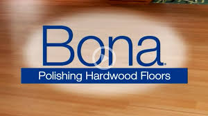 Hardwood Floor Buffing Compound by How To Polish Wood Floors Us Bona Com