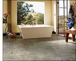 what you don t about luxury vinyl tile flooring there is a