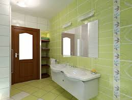 10 stylish how to tile a bathroom wall walls interiors