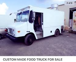 Food Truck For Sale Used | EBay Citroen H Van Food Truck At Classic Car Boot Sale Ldon Uk Stock Used Food Trucks Trailers For Junk Mail Sale Commercial Truck Sydney Melbourne Ipad Pos Point Of Trucks Datio For Amazing Wallpapers Succesful Frozen Yoghurt Icecream Hip Pocket Deli Pensacola Roaming Hunger Mobile Trade Me Tampa Area Bay Custom Those Who Care Trailers Carts
