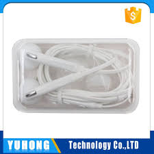 List Manufacturers Of Voip Phone Headset, Buy Voip Phone Headset ... Lot Of 10 Cisco Unified Ip Phone Cp7941g 7941 Display Voip Office Samsung Smti6011 From 15833 Pmc Telecom Compare Prices On Skype Online Shoppingbuy Low Price Officeserv Idcs 500 Itm3 Mgi Gateway Kp500dbit3xar 00111 Nec Sl1100 Telephone System 16channel Daughter Setting Up Wifi Calling Your Galaxy S6 Youtube Best Android Apps For And Sip Calls Authority Snhv6410 Ipcam White Compuagora Vtech Eris Terminal Corded Phonevsp735 The Home Depot How To Make Calls With The Player Raspberry Pi More Than Possible Virtual Ubigate Ibg1000 T1e1 Qos Voip Router Ebay