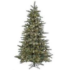 Flagpole Christmas Tree Plans by Led Christmas Tree Kit Led Christmas Tree Kit Pinterest Led