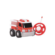 Kid Galaxy My 1st Remote Control GoGo Fire Truck Buy Kid Motorz Two Seater Fire Engine 12 Volt Battery Operated Ride On Galaxy Pbs Kids Toy Truck Soft Push Car Vehicle For Trax Brush Dodge Licensed 12v On Behance Trucks For Inspirational S Parties Little My First Rc Toddler Remote Control Red Buy Play Tent Playtent House Indoor Playhouse Cnection Great Cheap Firetruck Find Deals Line At Alibacom Rc Toys Real Action Squeezable Pullback Amazoncom Kidkraft Step N Store Games Diecast Model Ambulance Set