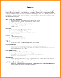 Phrases For Resume 100 Images Ultimate Resume Keywords ... Using Key Phrases In Your Eeering Task Get Resume Support University Of Houston Marketing Manager Keywords Phrases Formidable 10 Communication Skills Resume Studentaidservices Nine You Should Never Put On Communication Skills Higher Education Cover Letter Awesome For Fresh Leadership 9 Grad Executive Examples Writing Tips Ceo Cio Cto 35 That Will Improve Polish Kf8 Descgar To Use In Ekbiz