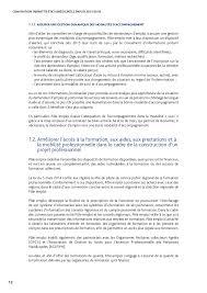 si e pole emploi convention tripartite état unédic pôle emploi 2015 2018