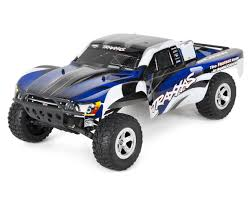 Traxxas Slash 1/10 RTR Electric 2WD Short Course Truck (Blue ... How Fast Is My Rc Car Geeks Explains What Effects Your Cars Speed 4 The Best And Cheap Cars From China Fpvtv Choice Products Powerful Remote Control Truck Rock Crawler Faest Trucks These Models Arent Just For Offroad Fast Lane Wild Fire Rc Monster Battery Resource Buy Tozo Car High Speed 32 Mph 4x4 Race 118 Scale Buyers Guide Reviews Must Read Hobby To In 2018 Scanner Answers Traxxas Rustler 10 Rtr Web With Prettymotorscom The 8s Xmaxx Review Big Squid News