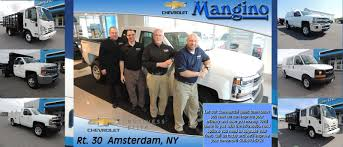 Mangino Chevrolet | New And Used Car Dealer In Amsterdam, NY Serving ... Shakerley Fire Truck Sales Vrs Ltd Gabrielli 10 Locations In The Greater New York Area 2018 Chevrolet Silverado 1500 Lt Crew Cab 4wd Stock 18192 For Sale 2007 2500hd Lt1 4x4 Rare Regular Cablow Used Cars Albany Ny Depaula Specials Service Coupons Amsterdam Mangino Enterprise Car Certified Trucks Suvs Demo Hoists For Sale Swaploader Usa 2004 Sterling Lt9500 Tri Axle Flatbed Crane By Arthur Freightliner And Tracey Road Equipment Dodge Dealers In Top Reviews 2019 20