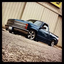 Kashomasi 1990 Chevrolet Silverado-(Classic)-1500-Crew-Cab Specs ...