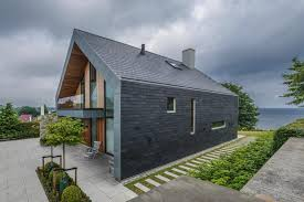 100 Scandinavian Design Chicago Natural Slate For A Smooth Design News Archinect