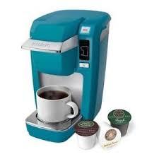 Keurig Mini Coffee Makers