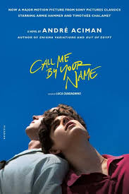 Andre Acimans Call Me By Your Name Is The Story Of A Sudden And Powerful Romance That Blossoms Between An Adolescent Boy Summer Guest At His Parents