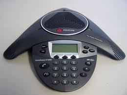 2201-15600-001 - Polycom SoundStation IP 6000 Conference Phone   NWOUT Vista Phones Polycom Avaya 4690 Ip Conference Telephone 15 Soundstation2w Ex Wireless Phone 2207800160 Poe From 49500 Pmc Telecom Amazoncom Cx3000 For Microsoft Lync Realpresence Trio 8500 Soundstation 2 Amazoncouk Electronics 6000 8800 Aya Voip Speaker 2306682001 Vvx Telecomex 2266700025 Revolabs Flx2 10flx2200voip