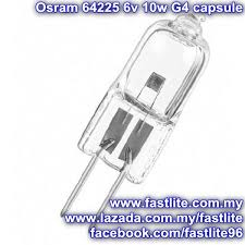 18 best osram ls best prices in town images on