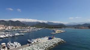 port de florent www locationcorse1 port de florent