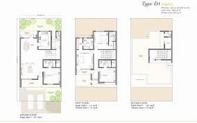 100 10000 Sq Ft House Uare Foot Plans How Big Is 5 000 Quora