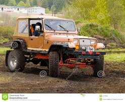 Off Road Racing Stock Image. Image Of Truck, Speeding - 5476257 Race Trucks Luhtech Motsports Tatra 6x6 Off Road Race Trucks Pesquisa Google Huge Truck Off Road Truck Racing Editorial Photo Image Of Sports 32373006 Honda Ridgeline Baja Conquers 1000 Offroad Motorcycles To Ultra4 Vehicles In North America Unlimited Desert Racer Is Your Ultimate Rc Trophy Truck Fabricator Prunner Kart Kids Video Youtube Chase Me E09 2017 Ford Raptor Pursuits The Currie Brothers Racing F150 The Early Hd Wallpaper 13 Method Wheels Beadlock Machined Offroad Wheel
