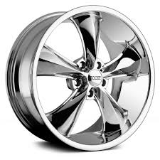 FOOSE® LEGEND Wheels - Chrome Rims - F10517706540-H Ford F150 With 22in Foose Switch Wheels Exclusively From Butler Design Car Chevrolet Silverado 2500 Hd On Fuel 1piece Hostage D531 0418 Bodine 22x95 30 6x135 Chrome Rims Lets See Your Wheelstire Setup 2015 Page 12 Forum Jesse James Wheels Rims In Houston Wingster Concave U504 Pro Performance Foose Mustang Enforcer Wheel 20x9 Black Inserts 0514 Gear Alloy 741mb Mechanic Machined Custom 1440x900 Collection Mht Inc
