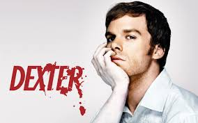 Ten Years After It Began, Dexter's Legacy Is That It Stuck Around ... Tony Tucci Dexter Wiki Fandom Powered By Wikia T Shirt Ice Truck Killer Fitted Shirts Sale From Watch Online Full Episodes In Hd Free S01e11 Inspiration Nails Nailart Diary Of My Ice Truck Killer Unofficial Dexter Crime Tv Adults Kids The Bay Harbor Butcher Will Autograph Guy Meeting Christian Seeing Red Episode 2006 Photo Gallery Imdb S1e5 Tuccidnt Put This Together The First Time Watching Doll Replica Series Prop