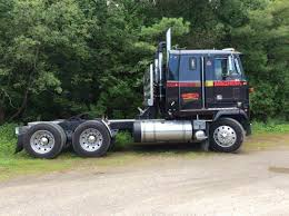 Scott Oberle's 1985 Mack MH613 Magnum Huff Cstruction Renault Gnum520266x24sideopeningliftautomat_van Body Pages Dicated Technology In Logistics Smartceo Magnum Trailer On Twitter Where My Peterbilt Fans At Trucking While Uber Exits Selfdriving Trucks Kodiak Robotics Starts Up Renaultmagnum480 Hash Tags Deskgram Trucking For A Cure Wins Moran Masher Cure Truckingwpapsgallery62pluspicwpt408934 Juegosrevcom Royaltyfree Salo Finland July 14 13 146455574 Stock Yellow Image Photo Free Trial Bigstock Renault Magnum Ae300 Pinterest