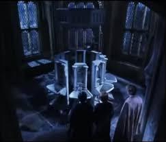 la chambre des secrets quizz harry potter et la chambre des secrets quiz saga harry potter