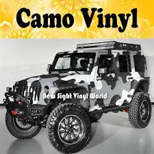 Jumbo Camo Sticker Bomb Vinyl Car Wrap Black Grey White Snow ... Realtree Camo Vinyl Wrap Grass Leaf Camouflage Mossy Oak Car Utv Archives Powersportswrapscom 16 X 11 Ft Accent Kit Decals Graphics Camowraps Truck Wraps Vehicle Red Black White Vinyl Full Wrapping Foil Antler Logo Window Film Pinterest Jeep Wrangler Decals Individual Swatches You Apply Where Auto Emblem Skin Decal Cars 2018 2 Browning Spandex Seat Covers With Bonus 206007 Bed Bands 657331 Accsories At
