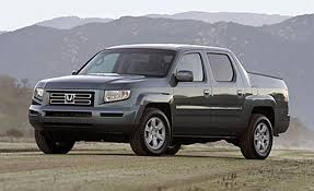 2014 Honda Ridgeline Interior - Image #179 2014 Honda Ridgeline Last Test Truck Trend Used For Sale 314440 Okotoks Obsidian Blue Pearl G542a Youtube Interior Image 179 File22014 Rtl Frontendjpg Wikimedia Commons Touring In Septiles Inventory Gtp Cool Wall 052014 2006 2007 2008 2009 2010 2011 2012 2013 Sales Figures Gcbc Price Trims Options Specs Photos Reviews