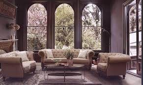 Reno Furniture Home Design Ideas and