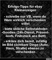 ebay kleinanzeigen auto zu verschenken