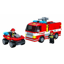 Blok Squad Mega Bloks Fire Truck Patrol Rescue Playset - 190 Piece ... Pin By Curtis Frantz On Toy Carstrucksdiecastscgismajorettes Buy Corgi 52606 150 Fox Piston Pumper Fire Truck Engine 50 Boston Blaze Tissue Box Craft Nickelodeon Parents Blok Squad Mega Bloks Patrol Rescue Playset 190 Piece Trunki Ride Kids Suitcase Luggage Frank Fire Engine Trunki Review Wooden Shop Walking Wagon Him Me Three Firetruck Insulated Pnic Lunch Esclb006 Lot Of 2 Lennox Toy Replicas Pedal Car With Key Box Childrens Storage Box Novelty Fire Engine Soft Fabric Covered Toy Cheap Find Deals Line At Teamson Trains Trucks Brio My Home Town Jac In A