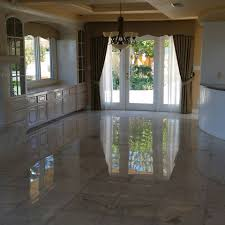 tile flooring orange county ca gallery tile flooring design ideas