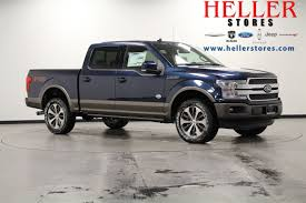 New 2018 Ford F-150 King Ranch Crew Cab Pickup In El Paso #1800213 ... New 2018 Ford F150 Supercrew 55 Box King Ranch 5899900 Vin Custom Lifted 2017 And F250 Trucks Lewisville Preowned 2015 4d In Fort Myers 2016 Used At Fx Capra Honda Of Watertown 2012 4wd 145 The Internet Truck Crew Cab 4 Door Pickup Edmton 17lt9211 Super Duty Srw Ultimate Indepth Look 4k Youtube Oowner Lebanon Pa Near 2013 Naias Special Edition Live Photos Certified