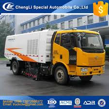 China Sweeper Car 4x2 Vacuum Road Sweeper Truck 3-12cbm Municipal ... Johnston Sweepers Invests In Renault Trucks Truck News Dfac 42 Price Of Road Sweeper Truck For Sale Food Suppliers 2013 Isuzu Nrr Street Item Da8194 Sold De Mathieu Gndazura France 2007 Mascus 2006 Freightliner Fc80 Sweeper For Sale 41906 Miles King Runroad Cleaning 170hp Elgin Equipment Sales Equipmenttradercom Man Kehrmaschine 14152_sweeper Trucks Year Mnftr 1992 Pre Public Surplus Auction 1383720 Cleaner China Street 2000 Johnston 4000 Or Lease Bardstown