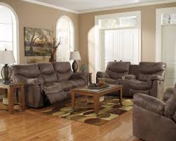 Dark Brown Couch Decorating Ideas by Living Room Brown Couch Living Room Decor Feminine With Leather