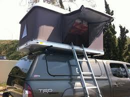 Jimco Lamp Bono Ar by 100 Tacoma Bed Tent 05 16 Toyota Tacoma Bed Rack Take