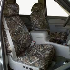 Image Of Chevy Truck Neoprene Seat Covers Saddleman Neoprene Seat ...