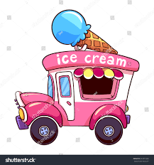Cartoon Pink Ice Cream Truck On Stock Vector HD (Royalty Free ... Ice Cream Truck By Sabinas Graphicriver Clip Art Summer Kids Retro Cute Contemporary Stock Vector More Van Clipart Clipartxtras Icon Free Download Png And Vector Transportation Coloring Pages For Printable Cartoon Ice Cream Truck Royalty Free Image 1184406 Illustration Graphics Rf Drawing At Getdrawingscom Personal Use Buy Iceman And Icecream