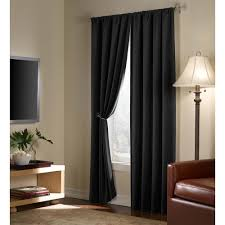 Curtains: Eclipse Curtains Colin Curtain Panel With Wooden ... Brown Shower Curtain Amazon Pics Liner Vinyl Home Design Curtains Room Divider Latest Trend In All About 17 Living Modern Fniture 2013 Bedroom Ideas Decor Gallery Inspiring Picture Of At Window Valances Awesome Cute 40 Drapes For Rooms Small Inspiration Designs Fearsome Christmas For Photos New Interiors With Amazing Small Window Curtain Ideas Minimalist Pinterest