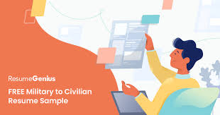How To Write A Military To Civilian Resume | Resume Genius Military Experience On Resume Inventions Of Spring Police Elegant Ficer Unique Sample To Civilian 11 Military Civilian Cover Letter Examples Auterive31com Army Resume Hudsonhsme Collection Veteran Template Veteranesume Builder To Awesome Examples Mplates 2019 Free Download Resumeio Human Rources Transition Category 37 Lechebzavedeniacom 7 Amazing Government Livecareer