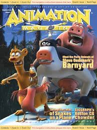 Animation.Magazine.20-09.-.Sep.2006.-.Meet.the.Party.Animals.of ... All Dark Side Of The Show Innocent Enjoy It The Real Story Lets Play Dora Explorer Bnyard Buddies Part 1 Ps1 Youtube Back At Cowman Uddered Avenger Dvd Amazoncouk Ts Shure Animals Jumbo Floor Puzzle Farm Super Puzzles For Kids Android Apps On Google Movie Wallpapers Wallpapersin4knet 2006 Full Hindi Dual Audio Bluray Hd Movieapes Free Boogie Slot Online Amaya Casino Slots Coversboxsk High Quality Blueray Triple