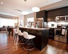 Masterbrand Cabinets Jobs Louisville Ky by I Like The Contrast Between Floor And Cabinet Color Kitchen Styles