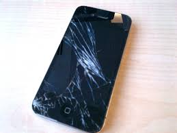 Cracked Screen Iphone Best Cracked Screen Ideas Cracked Phone