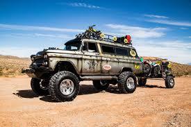 100 Rat Rod Semi Truck Builds WelderUp